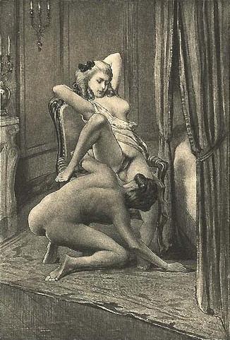 фото порно 1930
